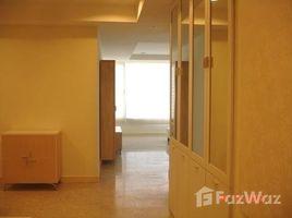 2 Bedrooms Condo for rent in Khlong Tan Nuea, Bangkok Hampton Thonglor 10