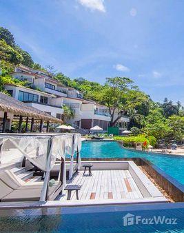 Property for rent inPhuket, Thaïlande