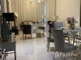 2 Bedrooms Apartment for sale in , Dubai Vista Lux