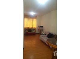 7 Habitaciones Casa en venta en Distrito de Lima, Lima 27 de Diciembre, LIMA, LIMA