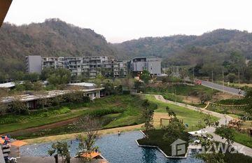 Valley Khaoyai By Sansiri in Phaya Yen, Nakhon Ratchasima