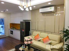 河內市 Dong Hoi Eurowindow River Park 2 卧室 住宅 售