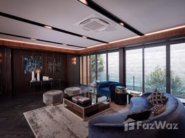 5 Bedrooms Property for sale in Wang Thonglang, Bangkok Atelier Residence