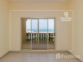 2 Bedrooms Apartment for sale in Al Hamra Marina Residences, Ras Al-Khaimah Marina Apartments G