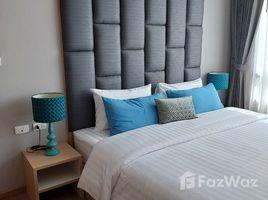 2 Bedrooms Condo for sale in Surasak, Pattaya The Sun Condo