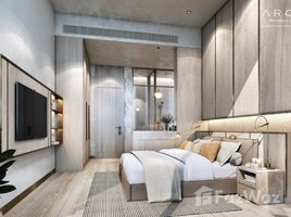 2 Bedrooms Condo for sale in Na Kluea, Pattaya AROM WONGAMAT