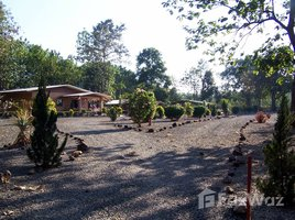 3 Bedrooms Property for sale in On Klang, Chiang Mai House with Land For Sale in Mae On, Chiang Mai