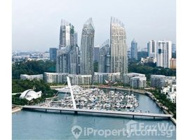 Central Region Maritime square Keppel Bay View 2 卧室 住宅 租