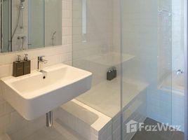 2 Bedrooms Condo for rent in Khlong Tan Nuea, Bangkok Mattani Suites