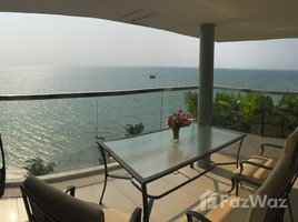 2 Bedrooms Condo for sale in Na Chom Thian, Pattaya Water's Edge