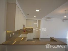 迪拜 Reem Community One of very few 4br +m for Sale in Hayat 4 卧室 联排别墅 售