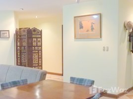 3 Bedrooms House for sale in , San Jose Single Storey House for Sale in San Jose