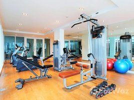 2 Bedrooms Condo for sale in Patong, Phuket The Privilege