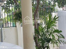 慶和省 Vinh Thanh Bán nhà mặt tiền đường HL 45, diện tích 220m2 giá 1,85 tỷ LH 0869.380.086 开间 屋 售