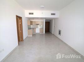 1 Bedroom Apartment for rent in , Dubai Binghatti Stars