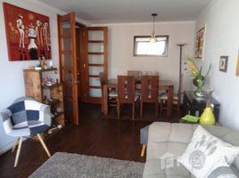 2 Schlafzimmern Appartement zu vermieten in San Jode De Maipo, Santiago Las Condes