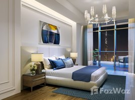 4 Bedrooms Apartment for sale in , Dubai Imperial Avenue