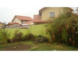 3 Habitaciones Casa en venta en Quilpue, Valparaíso Villa Alemana, Valparaiso, Address available on request