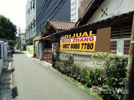 3 Bedrooms House for sale in Grogol Petamburan, Jakarta Daerah PetojoArea Roxy - biak - cideng - tomangjakarta pusat(Rumah Tinggal), Jakarta Pusat, DKI Jakarta