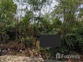 N/A Land for sale in Talat Krathum Baen, Samut Sakhon Nice Land for Sale in Krathum Baen