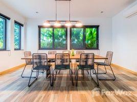 6 Bedrooms Villa for sale in Hin Lek Fai, Hua Hin Sunset Views