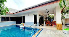Available Units at Baan Dusit Pattaya View