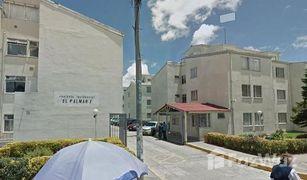 2 Habitaciones Propiedad en venta en , Cundinamarca CALLE 164 19 - 15