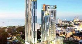 Available Units at Centric Sea