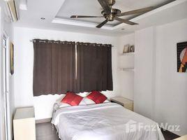 1 Bedroom Condo for sale in Nong Prue, Pattaya Tudor Court