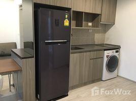 2 Bedrooms Condo for rent in Bang Sue, Bangkok Ideo Mobi Bangsue Grand Interchange