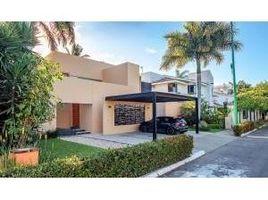 3 Habitaciones Casa en venta en , Nayarit 85 Primavera, Riviera Nayarit, NAYARIT