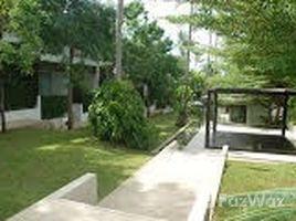 2 Bedrooms Townhouse for sale in Bo Phut, Koh Samui The Park Samui