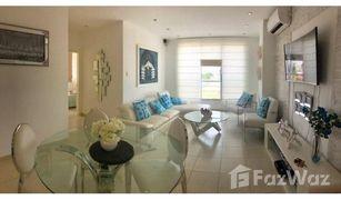 2 Bedrooms Property for sale in Salinas, Santa Elena La Italiana - Salinas