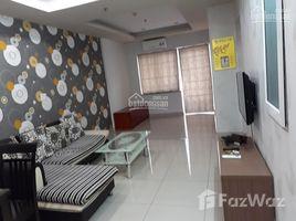 平陽省 Phu Chanh TDC Plaza 2 卧室 住宅 租