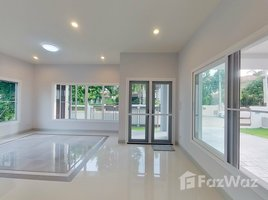 3 Bedrooms House for sale in Nam Phrae, Chiang Mai The Masterpiece Scenery Hill