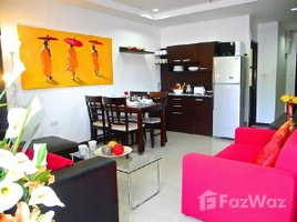 2 Bedrooms Condo for sale in Patong, Phuket Patong Tower