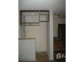 3 Habitaciones Casa en venta en , Chaco CANADA al 400, Los Troncos - Resistencia, Chaco