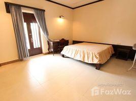 6 Bedrooms Villa for rent in Boeng Kak Ti Muoy, Phnom Penh Large Family Villa in Toul Kork | Phnom Penh