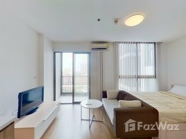 Studio Property for sale in Bang Na, Bangkok Ideo Mix Sukhumvit 103