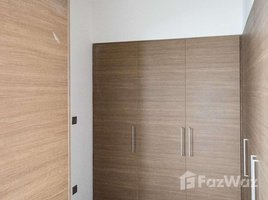 3 chambres Villa a vendre à Sidra Villas, Dubai Sidra Villas I