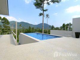 2 Bedrooms Villa for rent in Maret, Koh Samui Ginver Villa