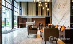 Photos 2 of the Reception / Lobby Area at Na Vara Residence