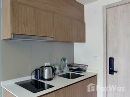 1 Bedroom Condo for sale in Hua Hin City, Hua Hin La Casita