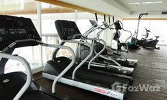 Photos 1 of the Communal Gym at Grand 39 Tower