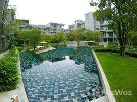 呵叻府 Phaya Yen Valley Khaoyai By Sansiri 3 卧室 公寓 售