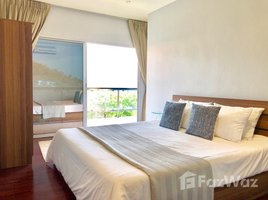 Кондо, 3 спальни на продажу в Раваи, Пхукет Bayshore Seaview