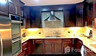 3 Habitaciones Propiedad en venta en , San José Luxury condominium for rent in Trejos Montealegre Escazu