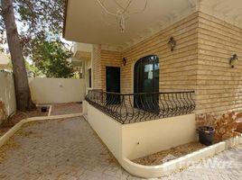 4 Bedrooms Villa for rent in , Abu Dhabi 20 Villas Project