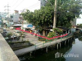 N/A Land for sale in Suan Luang, Bangkok Saun Luang Land For Sale
