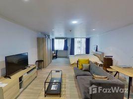 1 Bedroom Condo for rent in Khlong Tan Nuea, Bangkok Supalai Place